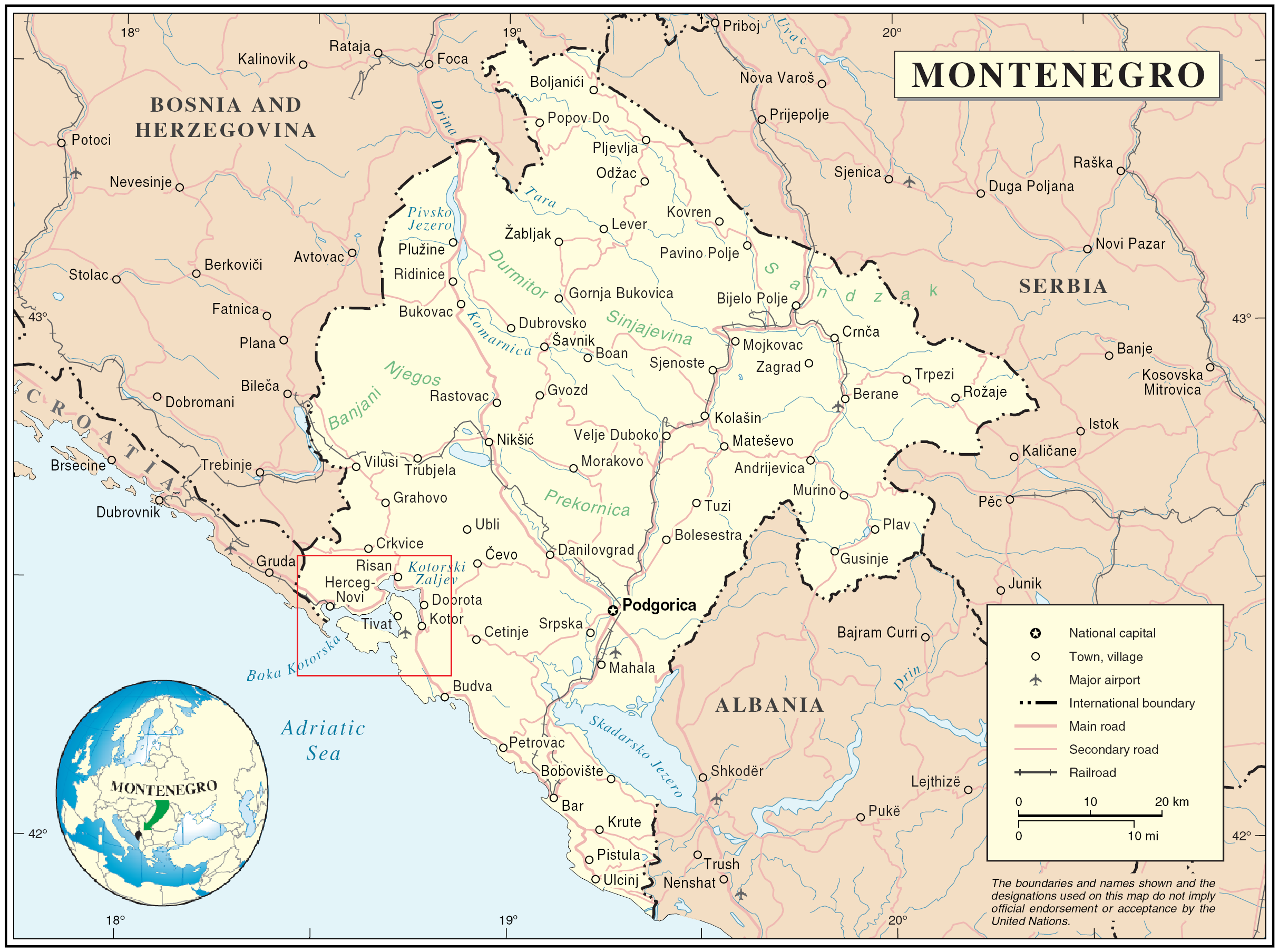 Map-of-Montenegro-large